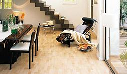 Fußboden Günstig Verschönern ~ Fußboden für gewerbe und zu hause